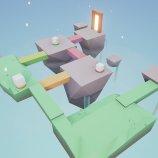 Скриншот Split