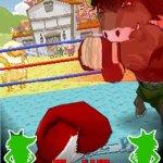 Скриншот Animal Boxing – Изображение 4