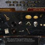 Скриншот Shadowgate – Изображение 5