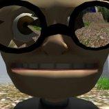 Скриншот Indie Van Game Jam