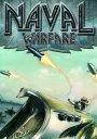 AQUA - Naval Warfare