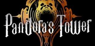 Pandora's Tower. Видео #2