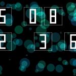 Скриншот Nuclien – Изображение 4