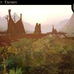 Скриншот Dragon Empires – Изображение 5