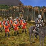 Скриншот Highland Warriors – Изображение 58