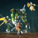 Скриншот Ragnarok Odyssey Ace – Изображение 7