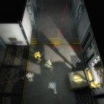 Скриншот Alien Swarm: Reactive Drop – Изображение 3