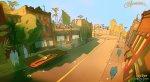 В мозг лучом: Californium —игра про жизнь Филипа Дика - Изображение 5