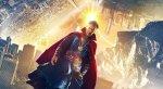 Бенедикт Камбербэтч не читал комиксов Marvel - Изображение 1