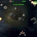 Скриншот Atomaders – Изображение 5