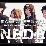 Скриншот N.E.D.E.