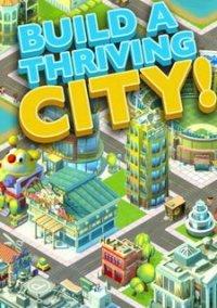 Обложка City Story