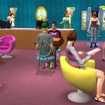 Скриншот The Sims 2: University – Изображение 5