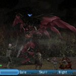 Скриншот White Knight Chronicles: Origins – Изображение 27