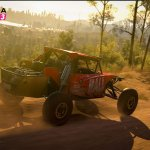 Скриншот Forza Horizon 3 – Изображение 71
