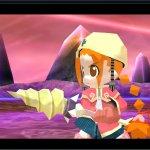 Скриншот Gurumin: A Monstrous Adventure – Изображение 5