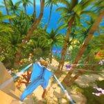 Скриншот Freefall Racers – Изображение 4