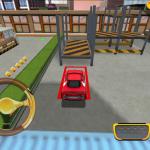 Скриншот ParkMania – Изображение 2