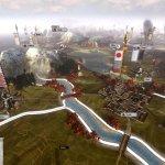 Скриншот Total War: Shogun 2 – Изображение 14