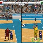 Скриншот Incredibasketball – Изображение 2