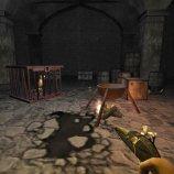Скриншот Nosferatu: The Wrath of Malachi