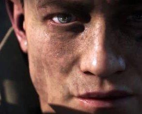 Не пропустите трансляцию целого часа геймплея Battlefield 1