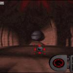 Скриншот Creature Shock – Изображение 7