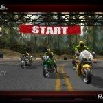 Скриншот Bike Racing 2014 – Изображение 3