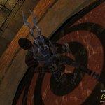 Скриншот Dungeon: Gladiator – Изображение 33