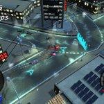 Скриншот Little Racers STREET – Изображение 11