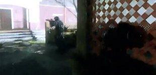 Tom Clancy's Rainbow Six: Siege. Видео #2