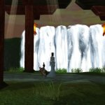 Скриншот World of Kung Fu – Изображение 6