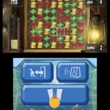 Скриншот Arcade 3D – Изображение 6