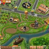 Скриншот TV Farm