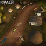 Скриншот Rush Rally – Изображение 2