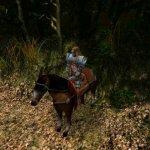 Скриншот Arthur's Knights 2: The Secret of Merlin – Изображение 6