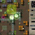 Скриншот Xtreme Tankz Madness 2 – Изображение 5
