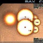 Скриншот Super Chain Crusher Horizon – Изображение 1