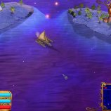 Скриншот Sea Wolves