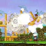 Скриншот Demolition Crush – Изображение 10
