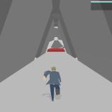 Скриншот Boson X