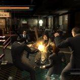 Скриншот Yakuza 4 – Изображение 5