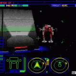 Скриншот MetalTech: BattleDrome – Изображение 3