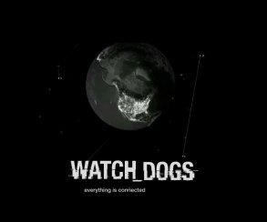Watch_Dogs. Новый трейлер