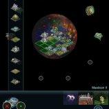Скриншот Ascendancy – Изображение 9