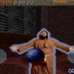 Скриншот Rise of the Triad (1994) – Изображение 6