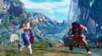 Вега в Street Fighter 5 - Изображение 2