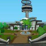 Скриншот City of Sinners and Saints