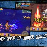 Скриншот Caligo Chaser