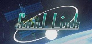 Soul Link Extension. Видео #1